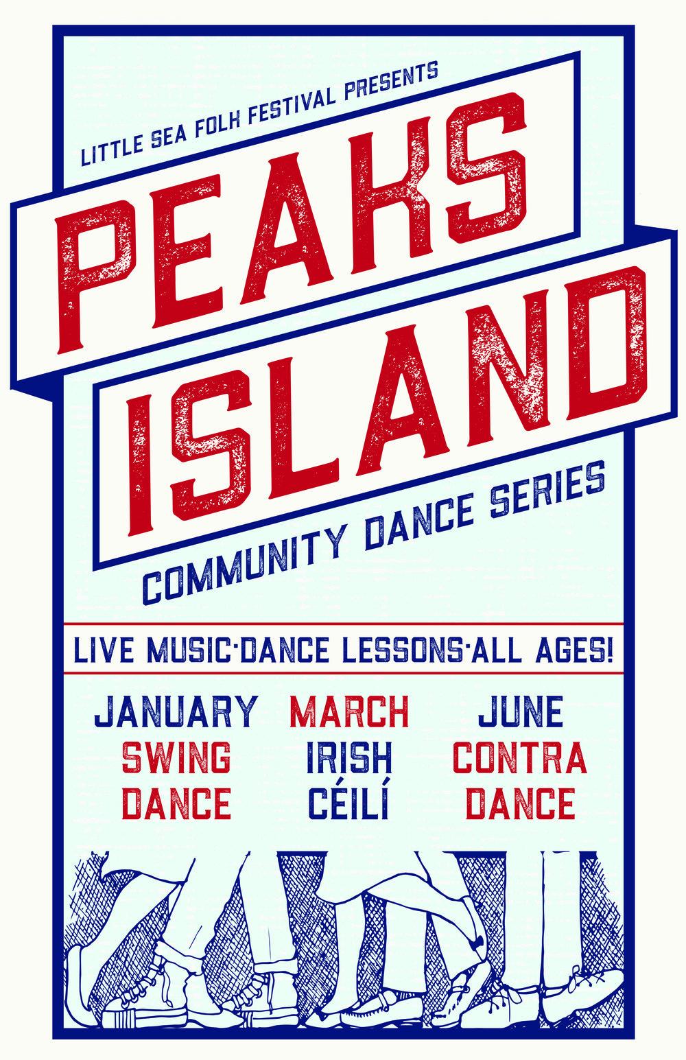 peaks dance series full.jpg