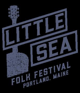 PERFORMERS — Second Annual Little Sea Folk Festival • June 8