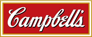 campbells-logo3.png