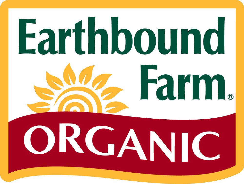 EarthboundFarm.jpg
