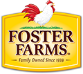 FosterFarms.png