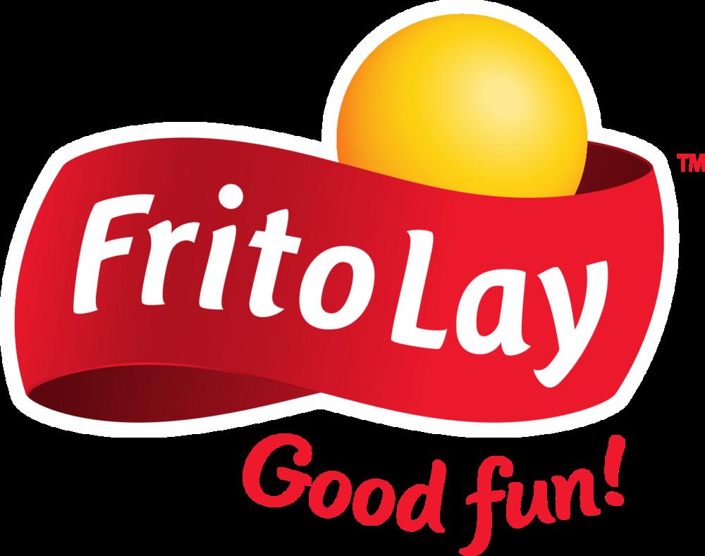 Frito Lay logo.png