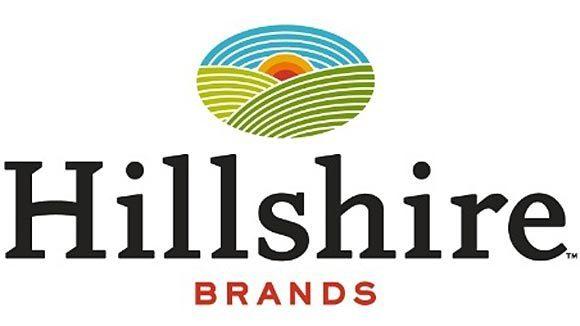 HillshireBrands.jpg