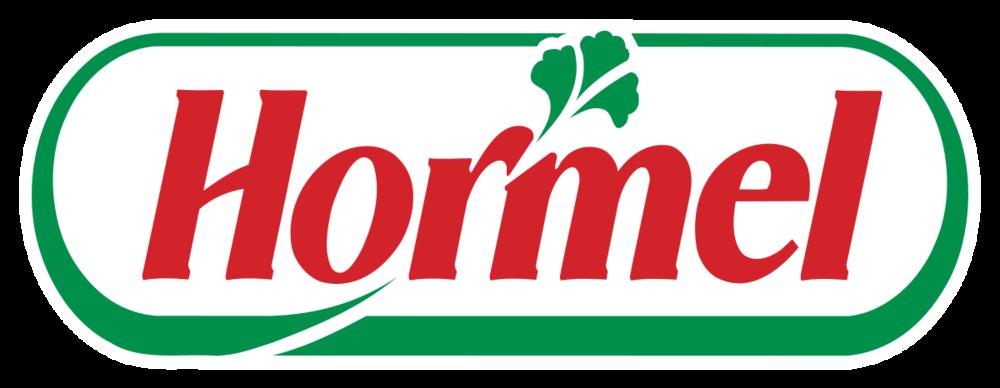 Hormel foods.png