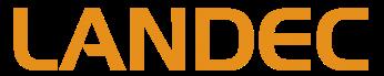 Landec Logo.png