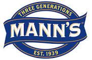 Mann's.jpg