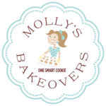 Molly's Bakeovers Logo.png