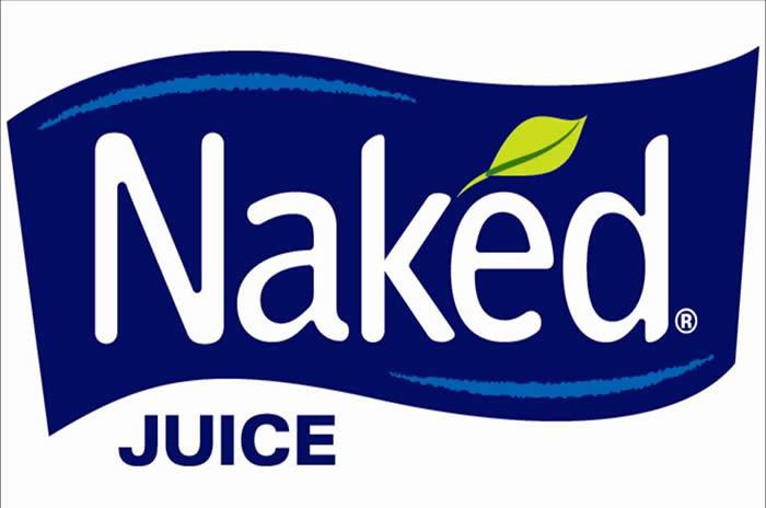NakedJuice_000.jpg