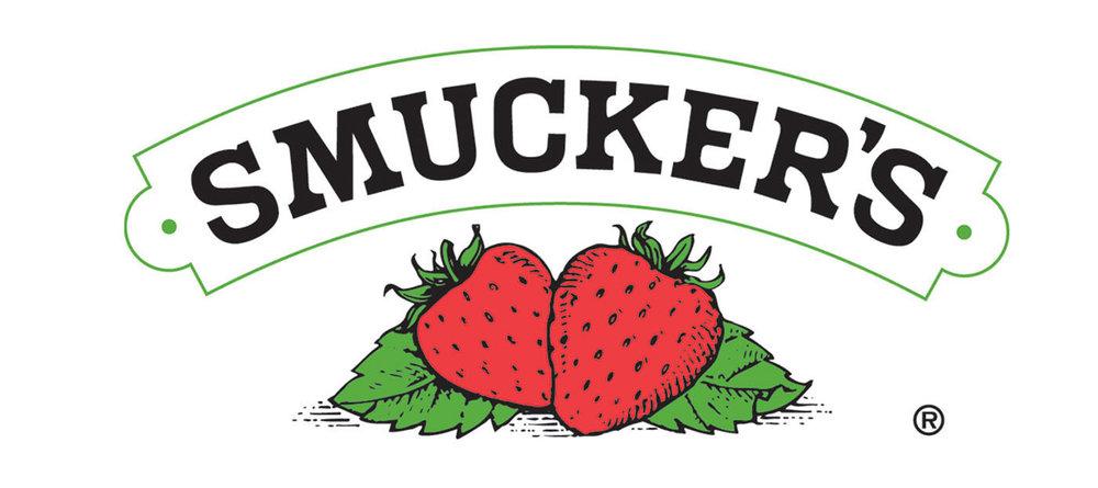smuckers-logo.jpg