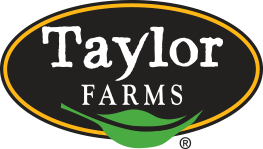 taylor farms_logo.png