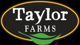 taylor farms_logo.png