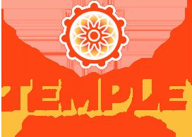 Temple Turmeric Logo.png