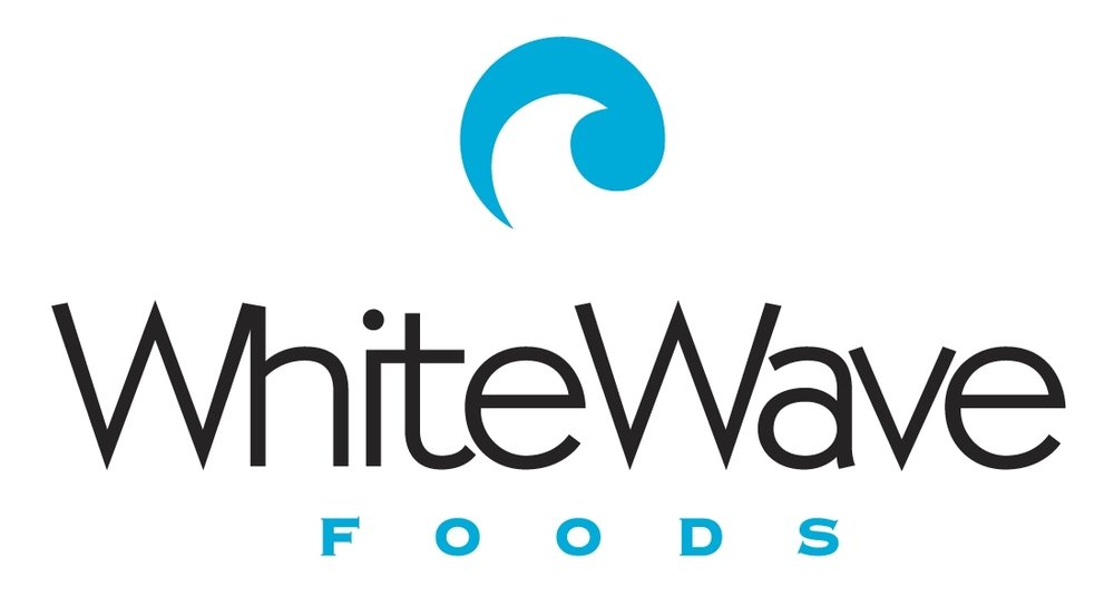 White Wave Foods2.jpg