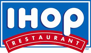 IHOP-Logo-Blue_SM_300px.png