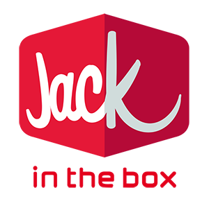 Jack in the box logo_300px.png
