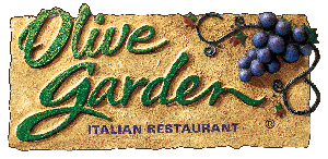 olive_garden1_300px.png