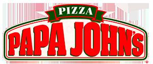 Papa-Johns-Logo_300px.png