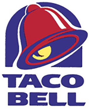 Taco-Bell-Logo_web_300px.png