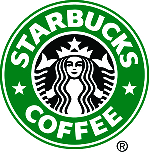 Starbucks-logo_300px.jpg