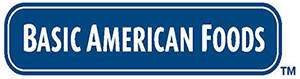 Basic American Foods Logo_300px.png