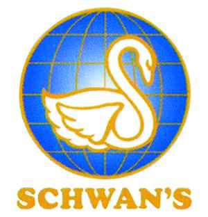 Schwan's logo _300px.jpg