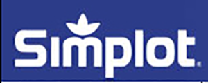simplot_300px.png