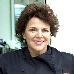 Gloria Ciccarone-Nehls