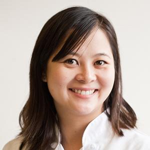 Wendy Lieu