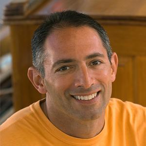 David Shalleck