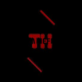 Team-Heffner-Logo-275.png