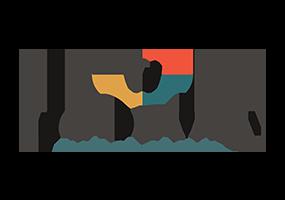 Woodmen-Valley-Chapel-Logo.png