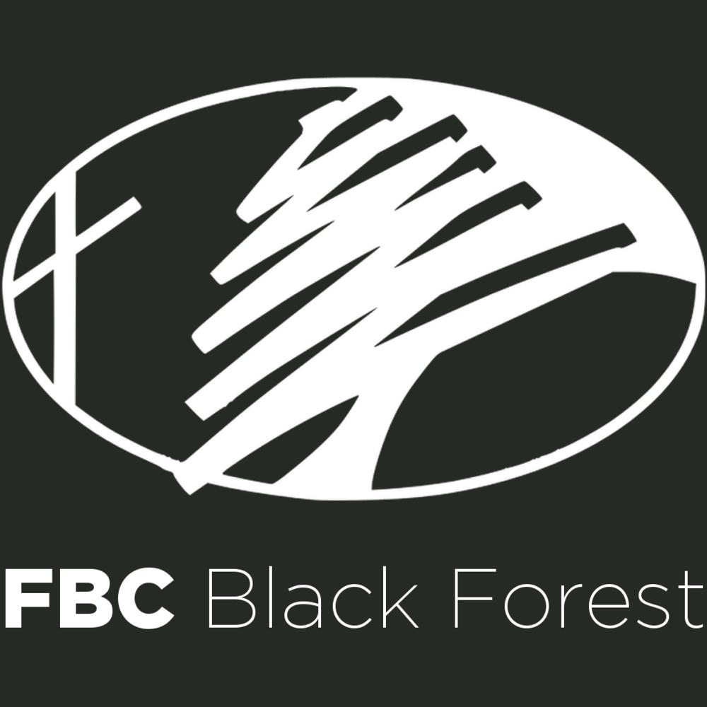 fbc black forest logo(2)-FLAT (1).PNG