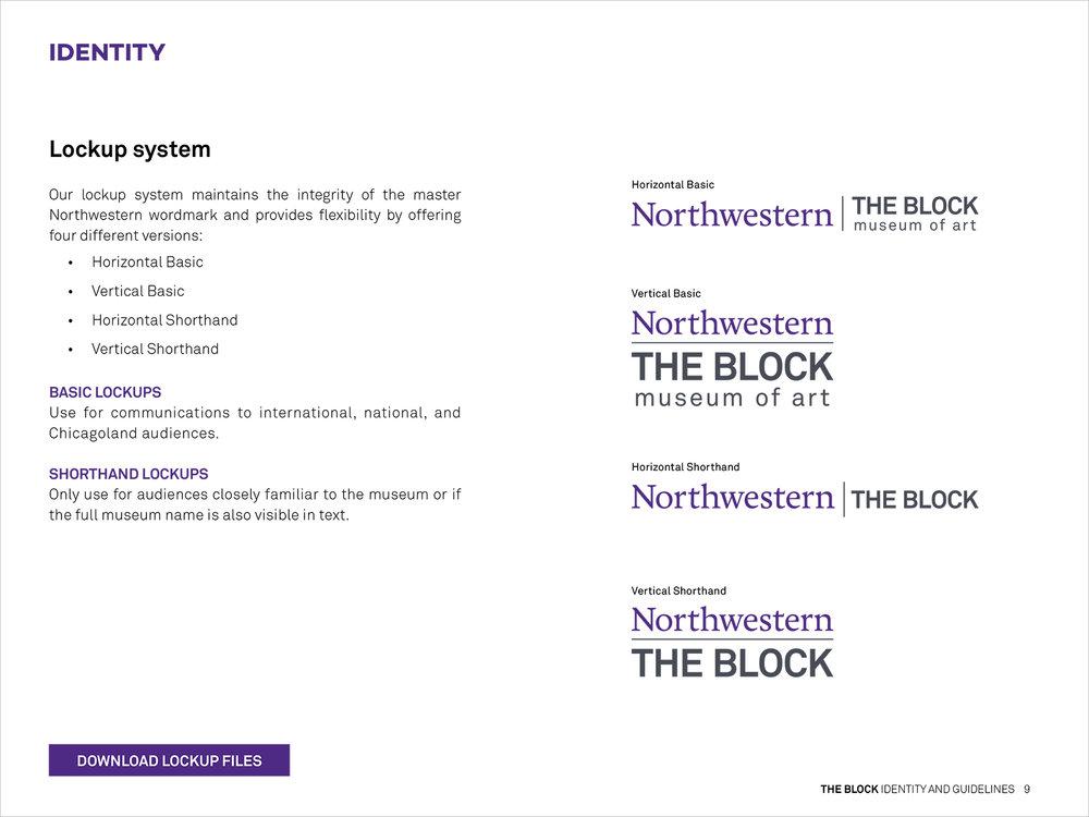 blockidentity.jpg