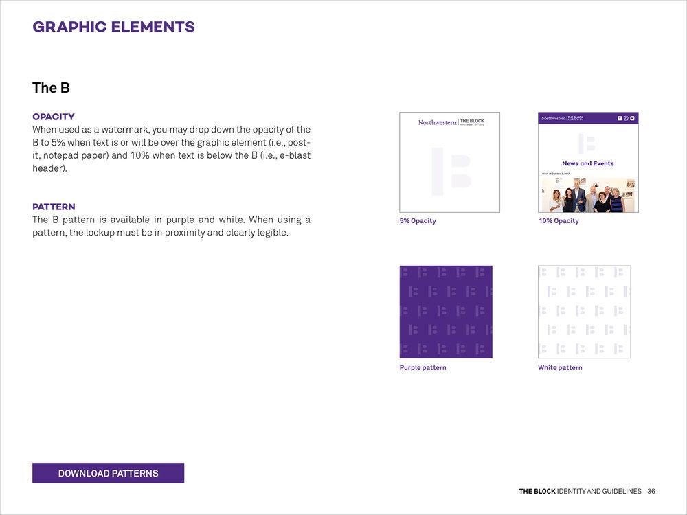 graphicelements2.jpg