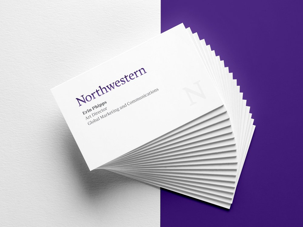businesscards.jpg