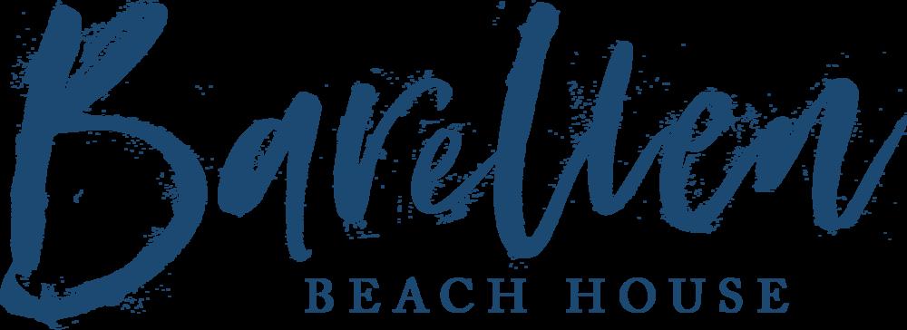 Barellen-Logo-Brush-3C-RGB-NoTag.png