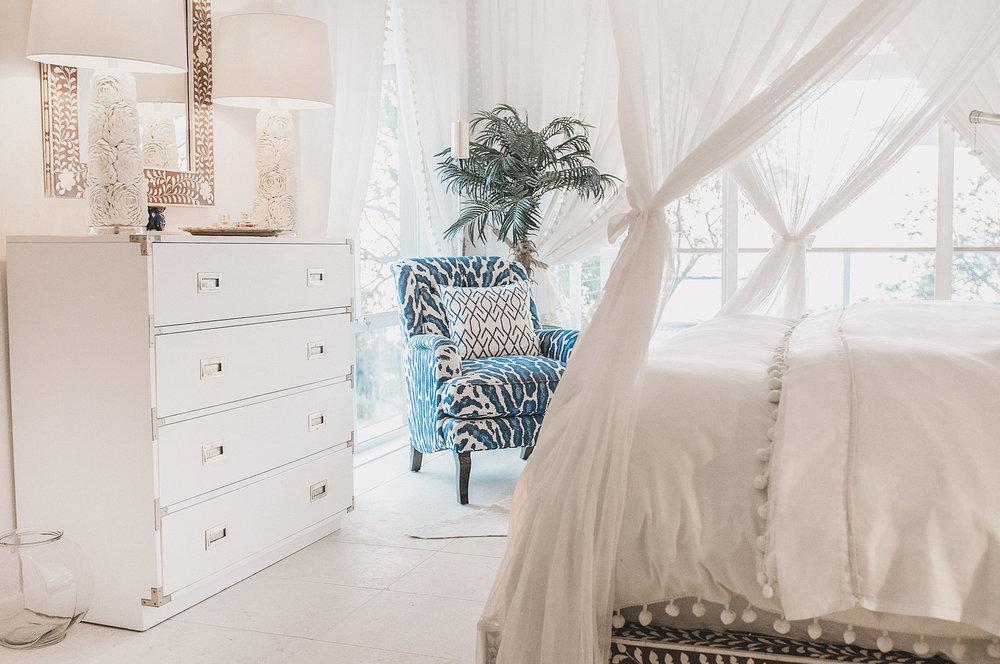 Barellen-7-Bedroom-1a-3-Master-DSC_6550.jpg