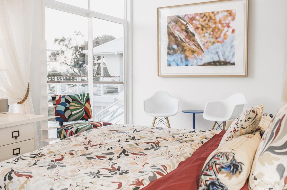 Barellen 12 Bedroom 6 Queen Sofa Bed DSC_6905.jpg