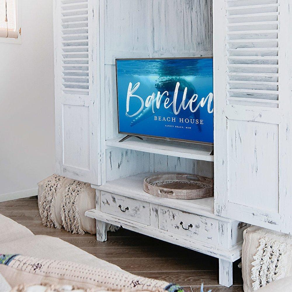 Barellen-6d-Media-Room-2018-11-05-12.47.41.jpg