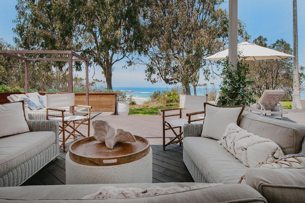 Barellen-2f-Beach-Side-Deck---Sofa-Lounge-2018-11-05-12.03.15-Filtered.jpg