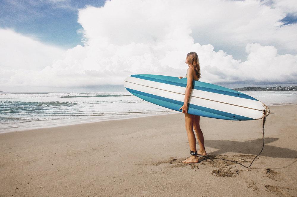 Barellen-14-Activities-Surfer-Girl.jpg