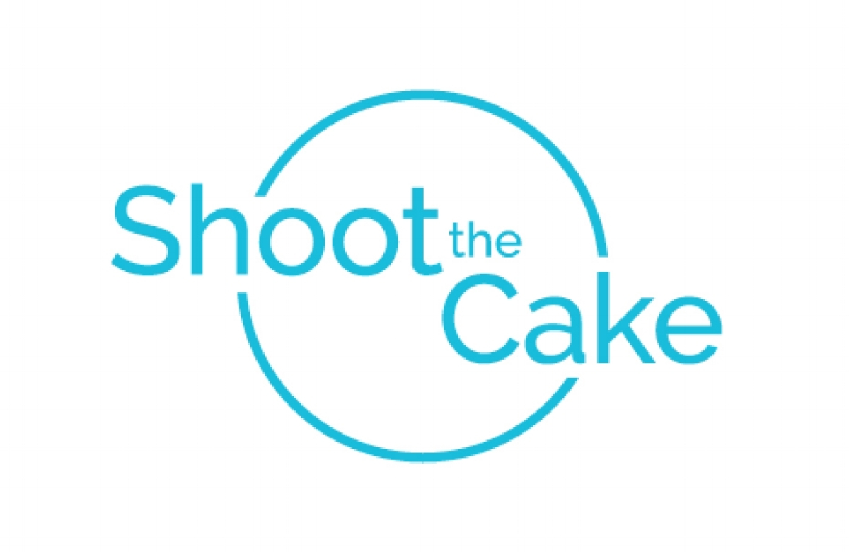 Shoot The Cake