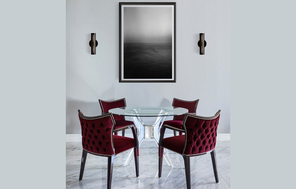 New chairs .jpg