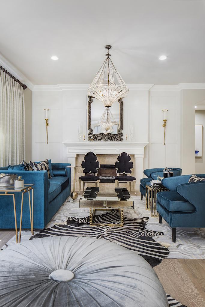 Formal Grand Salon_Los Angeles_resized.jpg