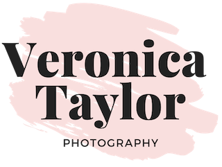 Veronica Taylor Photography