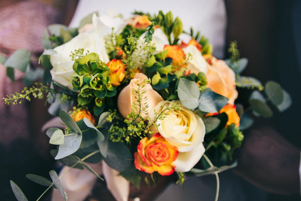 Veronica Taylor Photography | UK, France  & worldwide wedding photographer