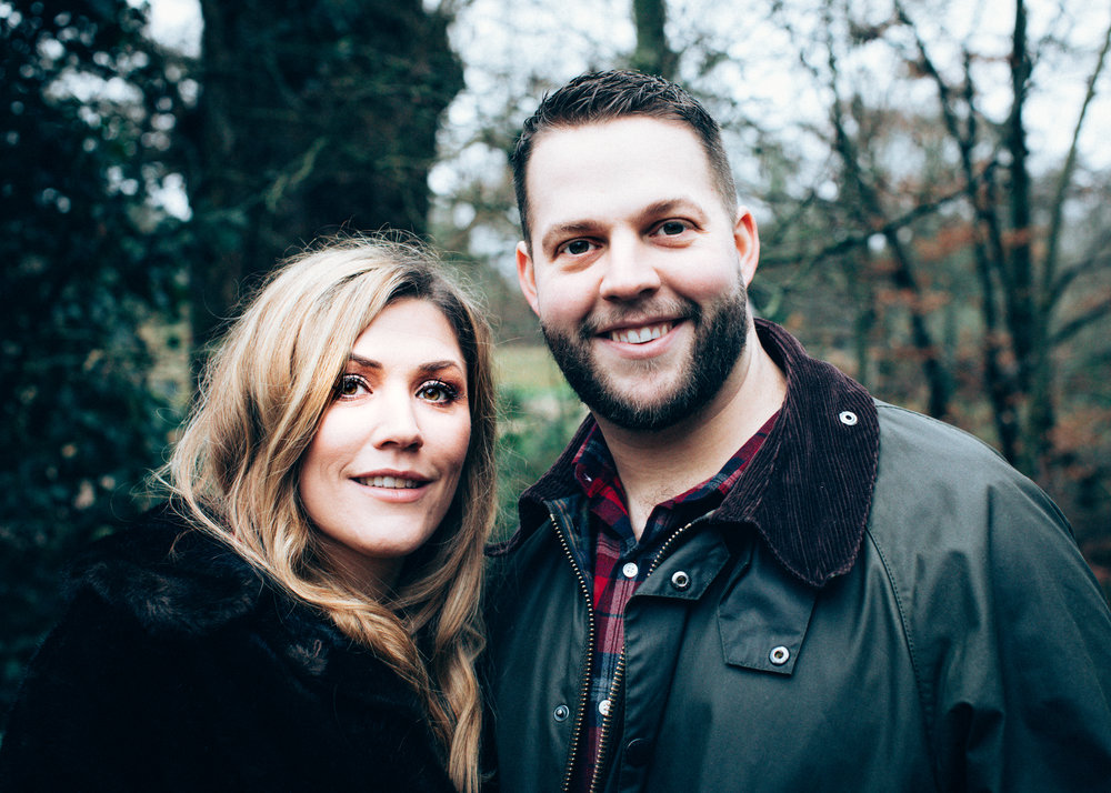 Veronica Taylor Photography | UK, France and worldwide photographer