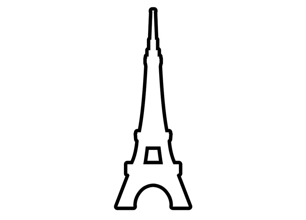 march 2019 giveaway: - 2-night trip to Paris & photo session