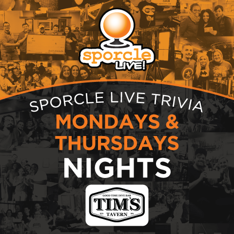 tims-trivia.png