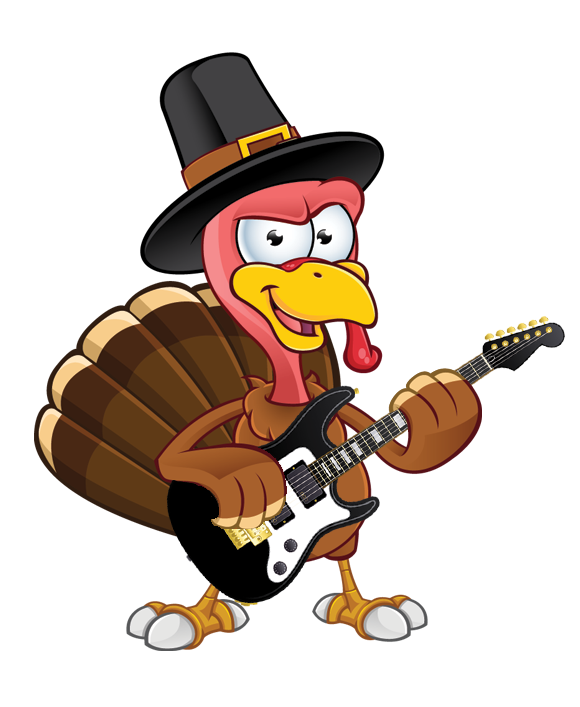 rocking-turkey.png